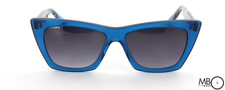 Electra Blue